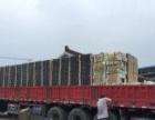 淮安市全钢防静电地板 机房活动高架专用地板 厂家直