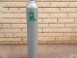 高纯氩气纯氩工业氩气液态氩云南昆明厂家低温液氩输送