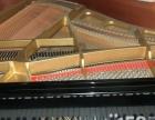 美音钢琴艺术中心专业钢琴培训南岗盟科观邸