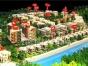 专业制作哈尔滨城市规划模型投标方案模型工业模型
