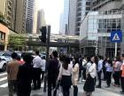 浦东地铁站独立商铺客流大办公楼居民多招蒸菜麻辣烫面