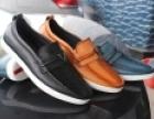 利比男鞋 诚邀加盟