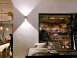 低价面议个人急转龙平东路商业街店铺284平餐饮美食餐厅餐馆