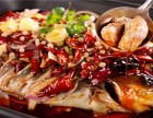 韩鱼客烤鱼 总部加盟 上市公司全程扶持