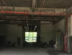 鄞州万达附近 1500平方 商铺 招租 可分割