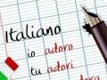 21世纪世界通意大利留学班零基础学员