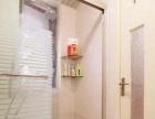 大化 小区温馨舒适,小区环境优雅,房屋采光好整租