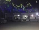 易县 景区房屋出租 商业街卖场 200平米