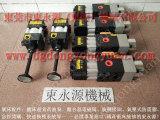 欧特力气动泵,东永源批发固安力冲床气泵VS16-523