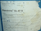 代理阿克苏诺贝尔可生物降解环保螯合剂Dissolvine GL-
