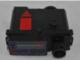 HMAI高性价比高精度激光测距仪 HP20K