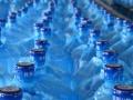 姬源山泉富硒水,营养健康, 桶装水 郑州及周边配送