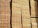 木托盘 定做-出售- 包装箱 定做-出售-供应大量 塑料托盘