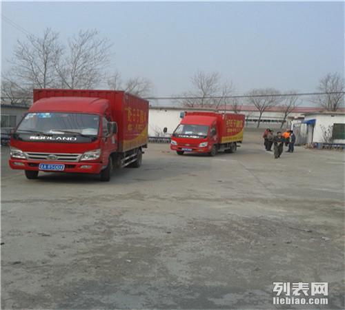 山东设备搬运吊装 设备起重搬运就位 厂房搬迁 好日子搬运
