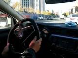 武汉陪驾练车一天-武汉新手陪驾每小时-车康达公司