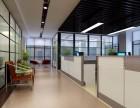 出售天津环境设计施工公司