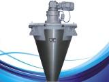 颜料双螺旋锥形混合机_高性价双螺旋锥形混合机供销