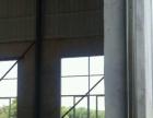 向阳广场 株洲东收费站,逸都花园附 厂房 300平米