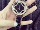 高仿江诗丹顿女士高仿手表价格图片一般哪里买,代理拿货多少钱