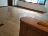 厦门木地板打磨翻新,旧木地板翻新,翻修,木地板维修