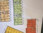 高新园区万达广场一手公建十年回本30-90平两层送一层送两层