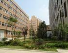 (选址e家)武汉惠强科技园标准厂房面积1600至3000平米