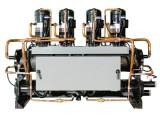 红桥区格力中央空调售后维修清洗保养专业技术指导