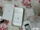 低价出售苹果5c