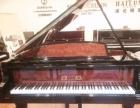 嘉峪关乐之声钢琴专卖店