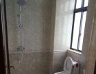 碧园印象桂林 3室2厅124平米 精装修 押二付一