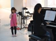 广西南宁市唱歌培训 跑调速成通俗唱法