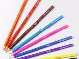 铅笔厂专业定制各种铅笔 广告铅笔 彩色铅笔logo