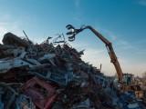 哈尔滨贵金属回收 废铜回收 废旧电缆回收