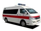南京市救护车出租,安达医疗救护车出租公司