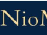 纽慕进口红酒加盟