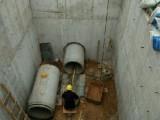 郑州人工顶管,水泥管顶管施工队,专业顶管施工企业电话