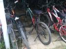 山地车自行车260元