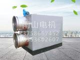 天津燃气热风炉厂家_上等热风炉温岭南山电机供应
