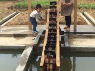 节假日深圳学校班级亲子活动农耕体验亲子户外拓展活动一日游