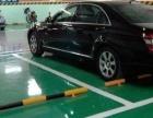 氟碳防腐漆,地坪漆,工业防腐涂料,承接各种防腐工程