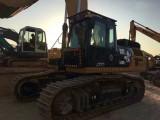 成都二手挖掘机:二手卡特320D 336E 349D挖掘机