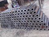 **北京无缝钢管厂 特殊规格无缝钢管 非标无缝钢管定做