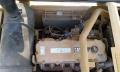 卡特彼勒 336D2/D2L 挖掘机  (卡特336D2挖机转)