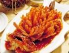 江苏无锡新吴区家庭厨艺提高培训班烹饪培训