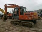 南宁挖掘机市场地址南宁挖掘机二手市场出售二手日立120