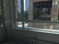 康城丽景2室2厅95平精装家具家电新房干净1700元