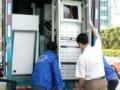 专业搬家,拆装家具,空调移机搬家搬场服务好价格低