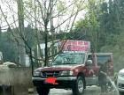 庆铃 五十铃皮卡 2009款 2.8T 手动 柴油 基本型(国Ⅳ