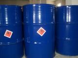国标工业级石油醚 厂家直销 支持网上订购