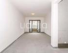 城南 招商小石城 3室 2厅 96平米 出售